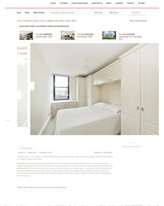 Self-contained 1-bed maisonette - London - Apartment