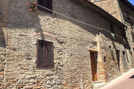 A&G Sweet Home - San Gimignano