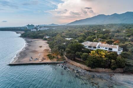 Casa Konna Apto Urban Beach