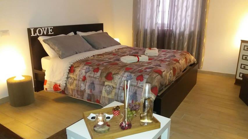 La casetta di Jasmine