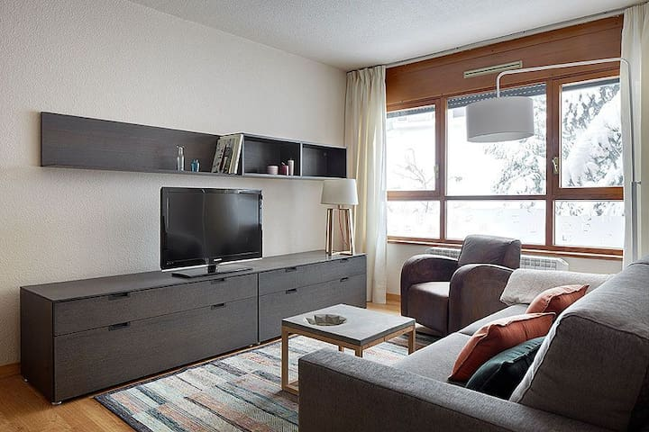 Saumet by FeelFree Rentals