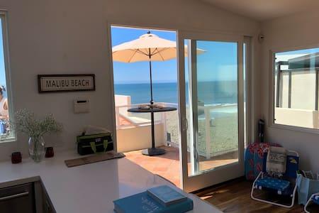 Malibu Beach Vacation Als Homes