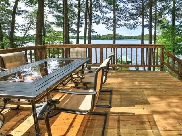 East Bay Hideaway-Hiller Vacation Homes