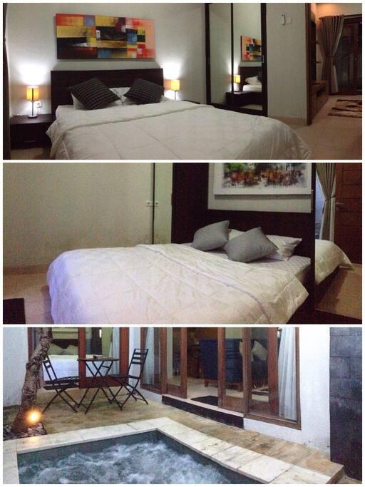 maison d h tes louer l 39 ann e maisons louer kuta selatan bali indon sie. Black Bedroom Furniture Sets. Home Design Ideas