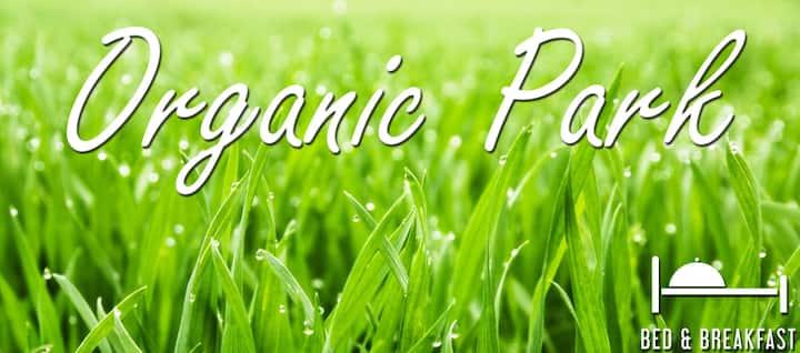 Organic Park