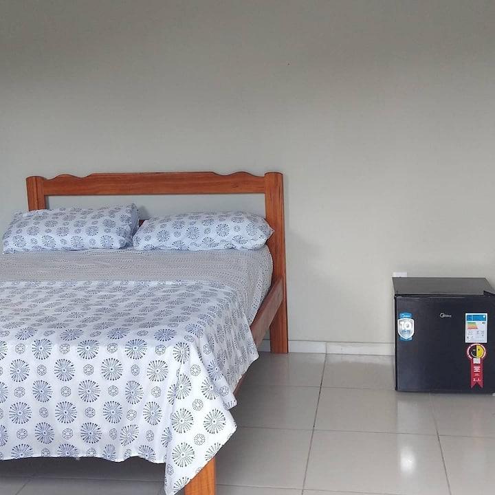 Casa de Praia, Paracuru-CE