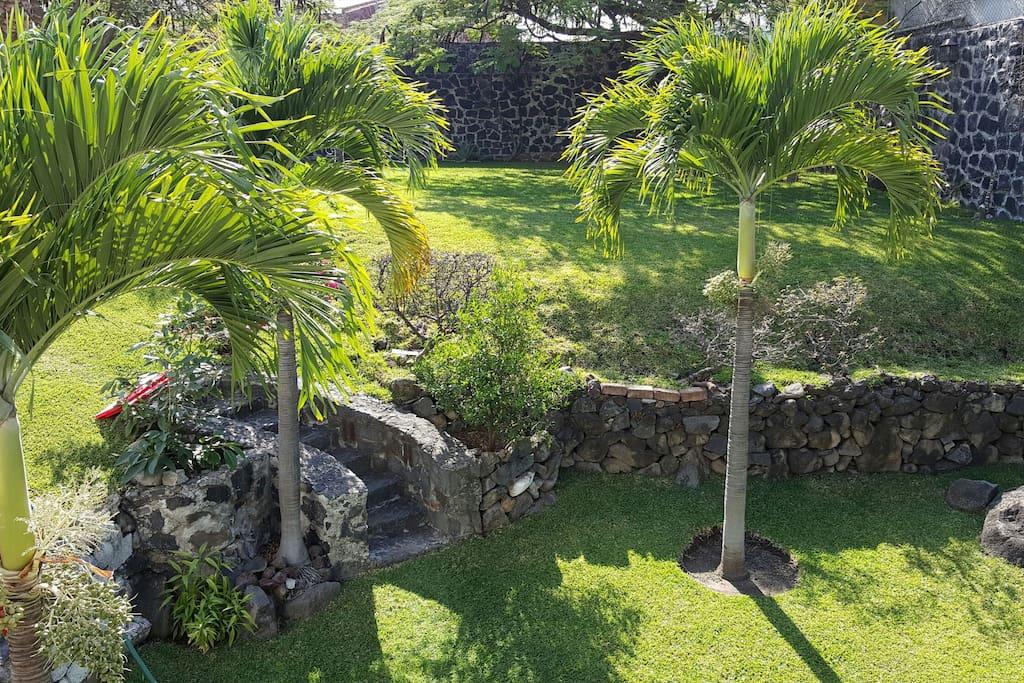 Cuernavaca jardin terrazas alberca case in affitto a for Kfc terrazas de mayo