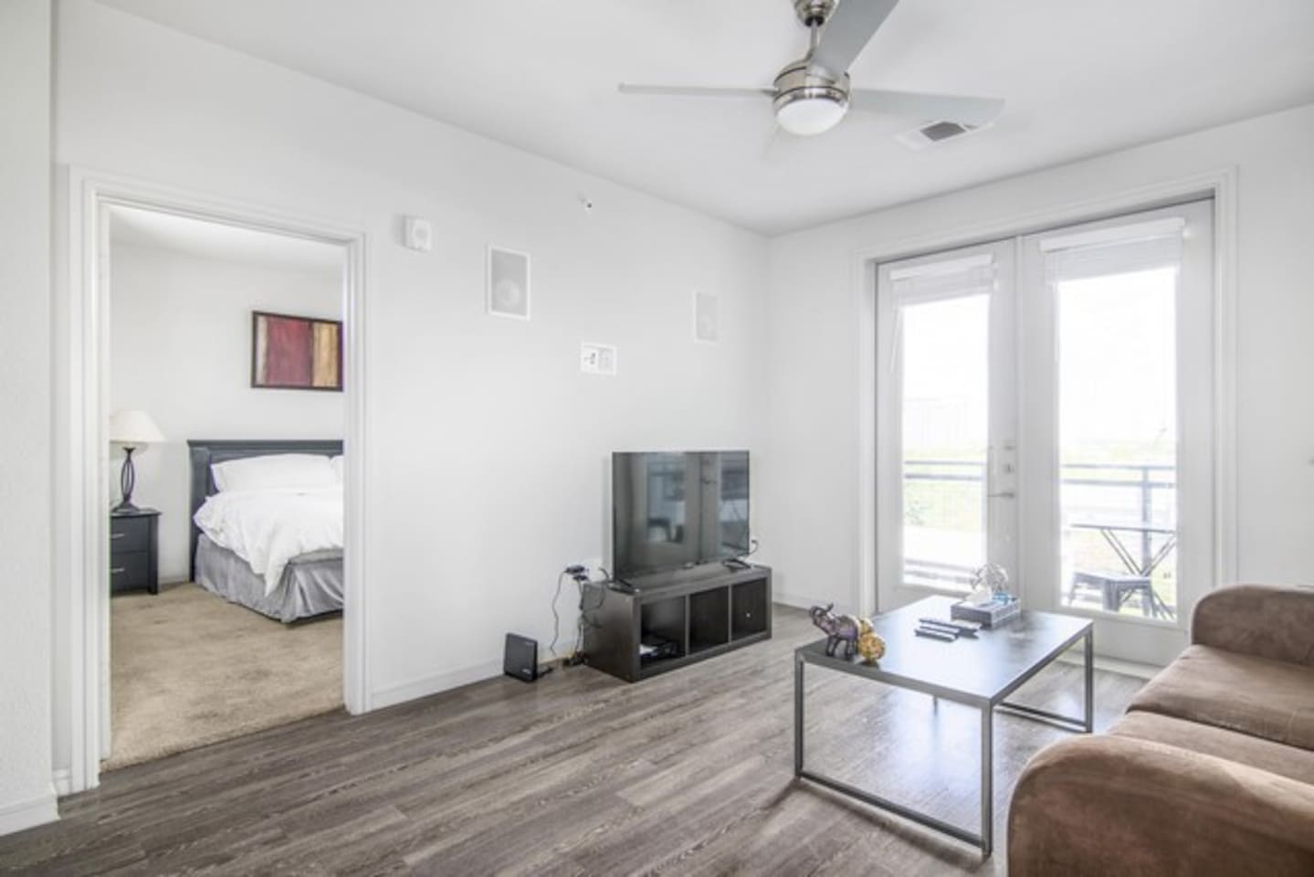 f a d furnished apartments dallas apartments for rent in dallas