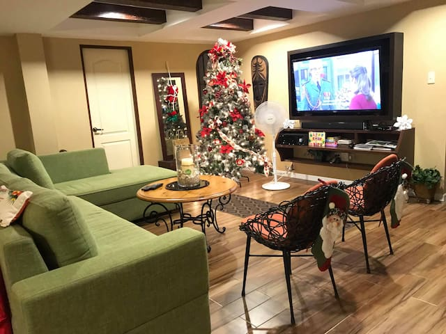Subic Bay Freeport Zone Townhome  - East Kalayaan