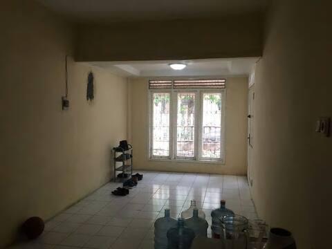 CT Căn hộ Penthouse cho thuê tại Biên Hòa Đồng Nai