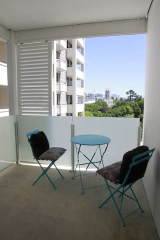 PROMO price, 1 BR Apartment CBD, Sea Views, Pool - Auckland - Daire