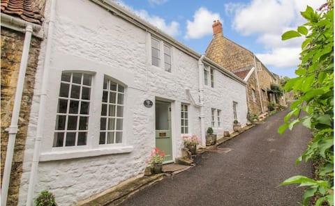 Walnut Cottage, Freshford, Bath.