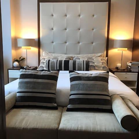 Affordable Alabang Condominium Experience - Muntinlupa - (ไม่ทราบ)