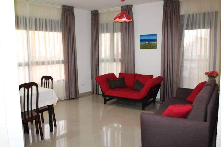 your home in Byblos