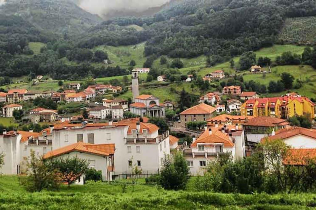 Arredondo Cantabria