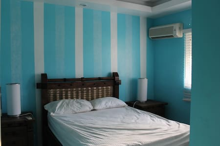 Tranquility+Comfort Costambar 1 Bedroom Apartment - Puerto Plata