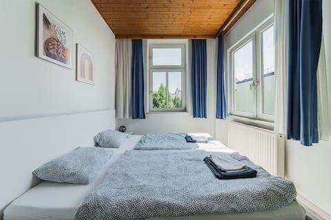 ♡ Entzückende Wohnung im Herzen von Mödling -♡