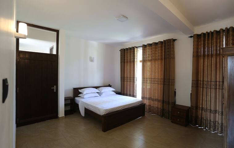 Aurora Residence - Moon Apartment - Bentota - Wohnung