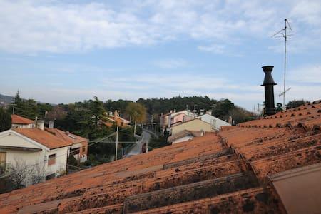 Casa Margot Grande - Duino