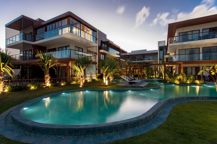 Apartamento na Penha, Ilha de Itaparica