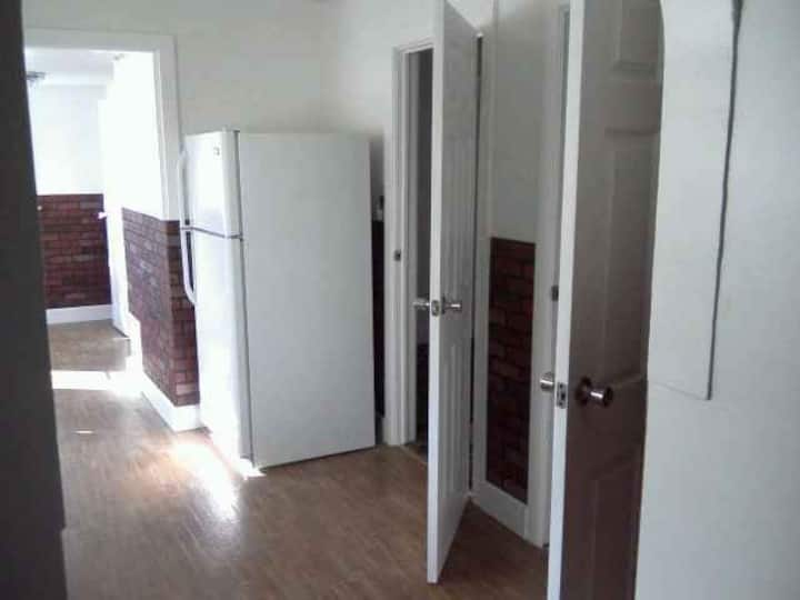 3 Bedroom Furnished Home Away From Home