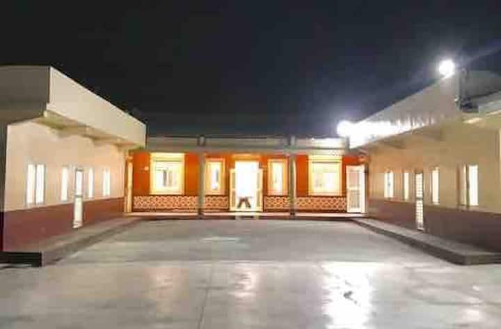 三合院渡假 彰化鹿港 團體包棟 全新開幕裝潢 教育訓練場地 (12-22位)