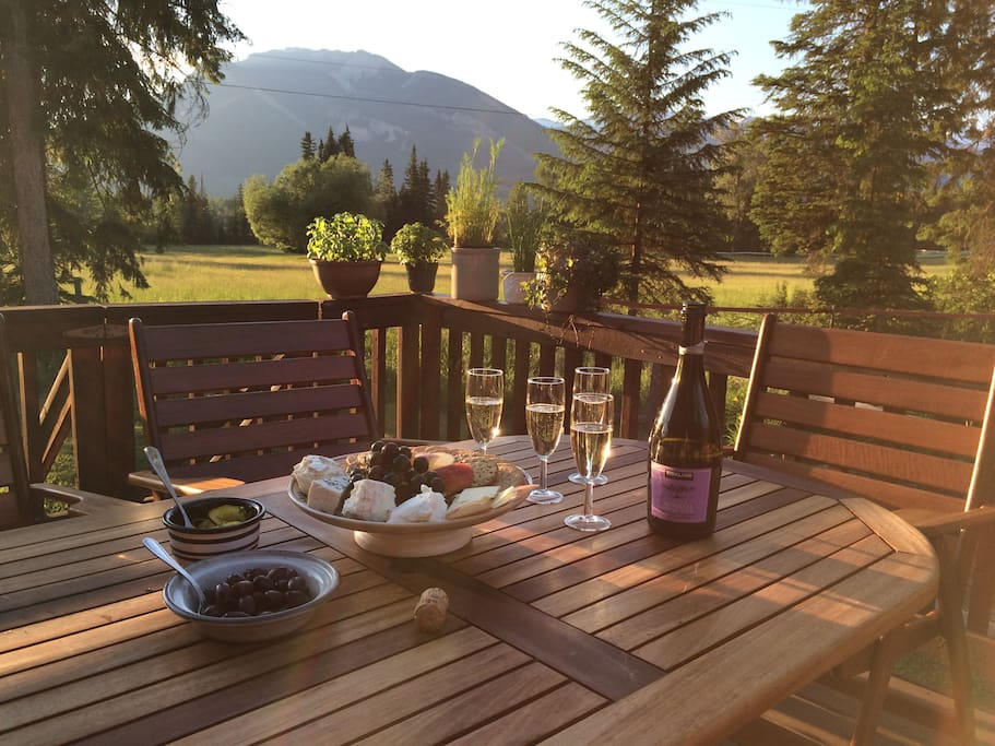 Room For Rent In Golden Bc