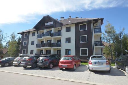 Sonata apartment in Zlatibor - Zlatibor