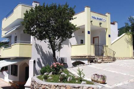 1 Bedroom Apts in Klenovica #1 - Klenovica - อพาร์ทเมนท์