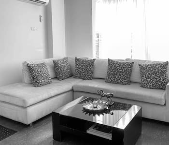 Casa cómoda en Tuluá luxury