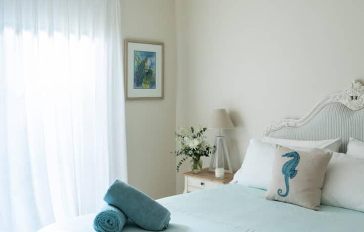 'Iluka',South Cronulla,Entire Guest Suite
