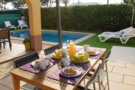 Victoria's Dream: Vacaciones perfectas!