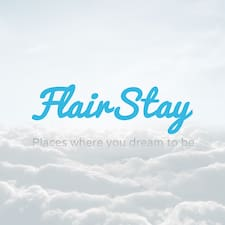 FlairStay
