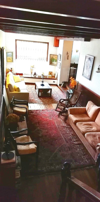 Apartamento en Villa de lujo en zona panorámica