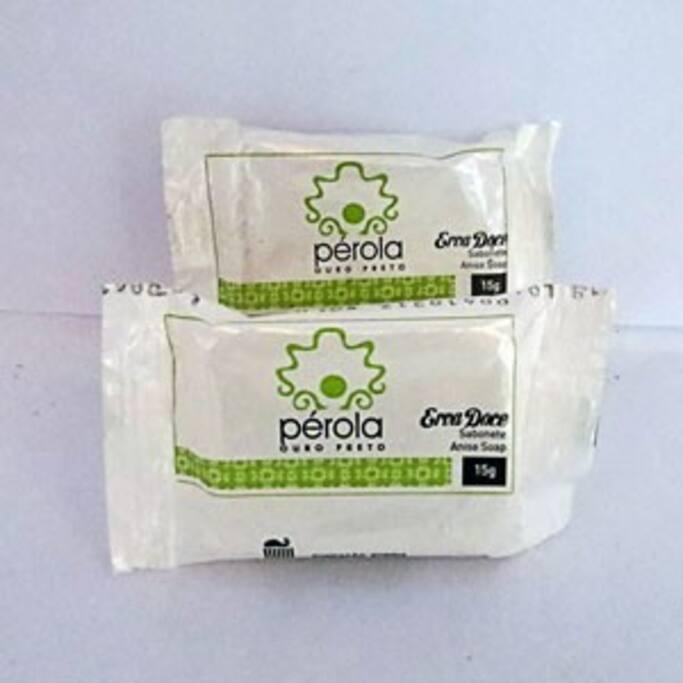 Somos parceiros da Fundação especializada em fabricar SORRISOS e que é exemplo para todo Brasil.