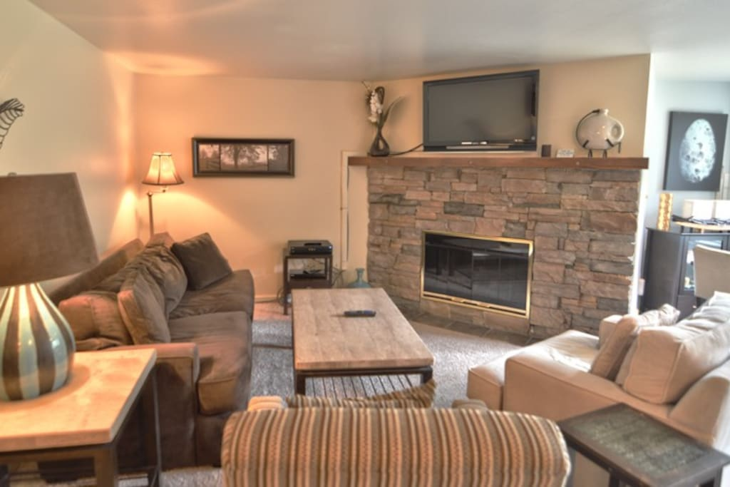 snowmass village jewish dating site Review of lichenhearth condominiums 195 the only place better in snowmass village were top of the offer ideal accommodations for singles.