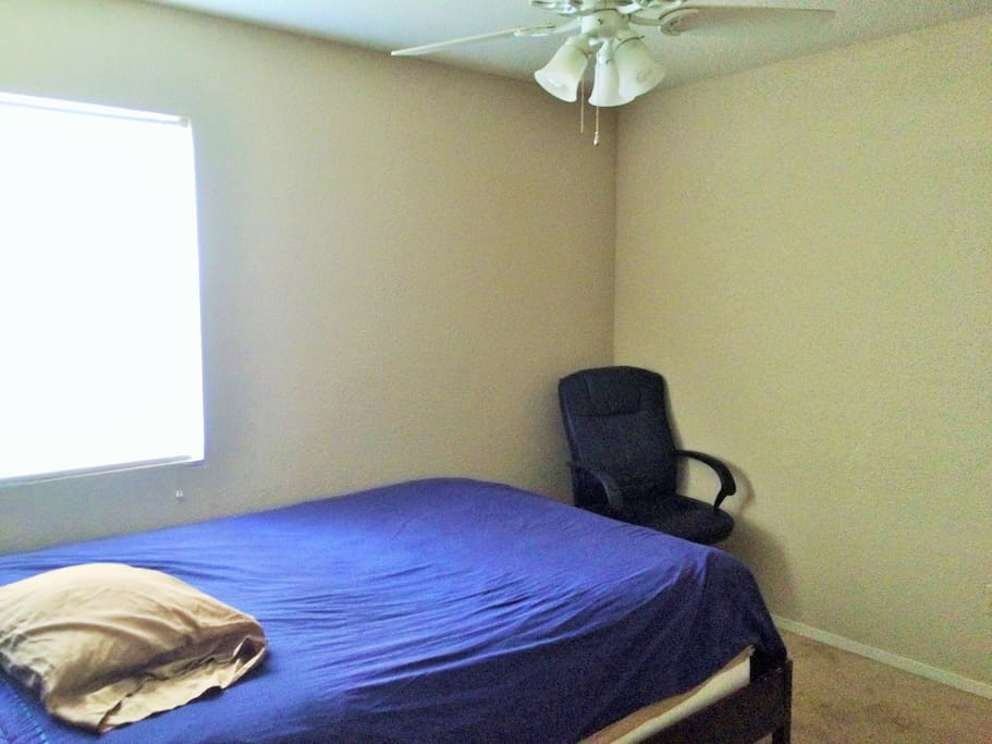one bedroom in apartment near tamu apartments for rent