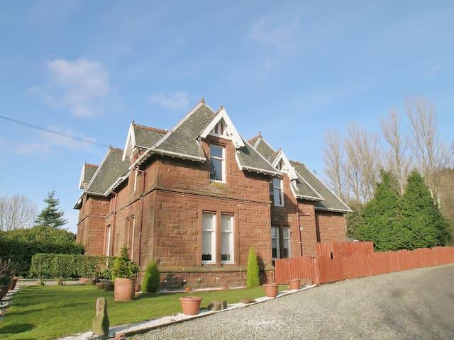 MONTROSE HOUSE (23973)