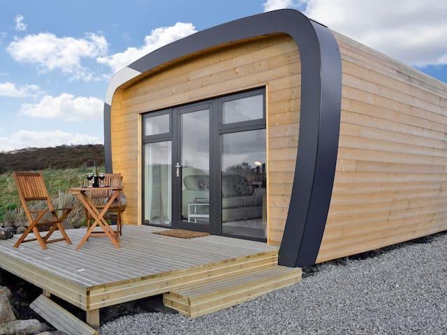 Skye Eco Pod (CC511441)