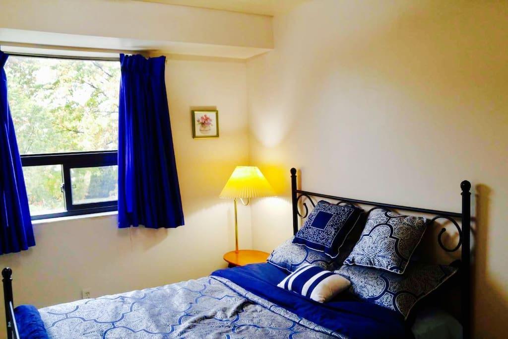 Quiet Great Location Apartment Apartments For Rent In