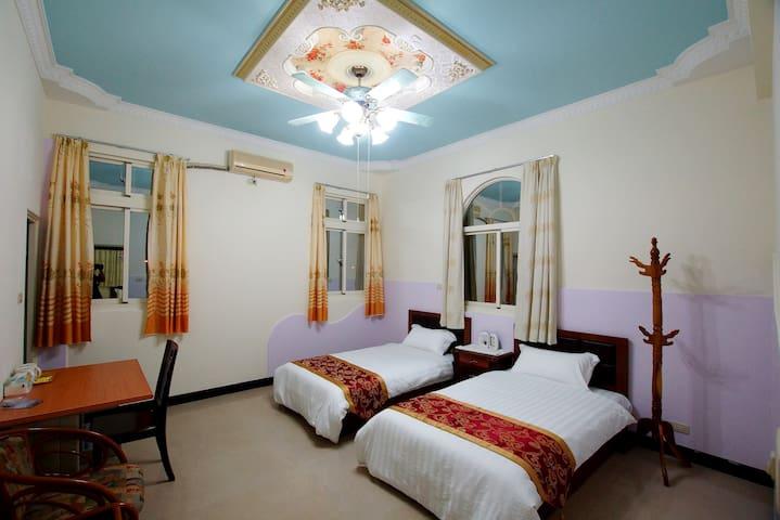 Lukang Township - Appartement