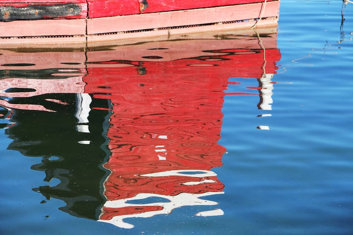 L'art, c'est le reflet que renvoie l'âme humaine éblouie de la splendeur du beau. Victor Hugo