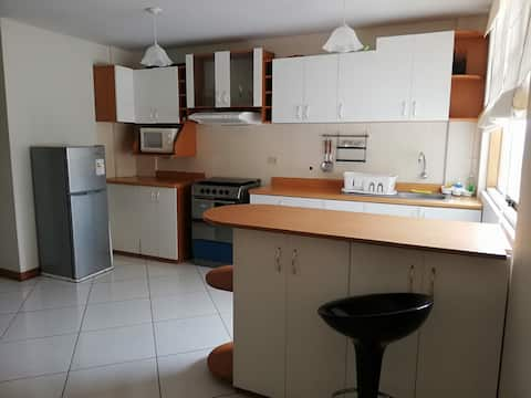 Huanchaco - Beautiful apartment just for you