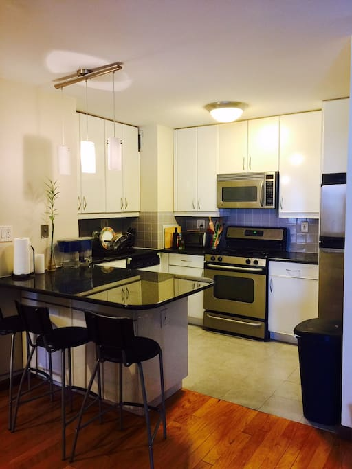 Fort Lee Highrise Condominiums For Rent In Fort Lee New Jersey United States