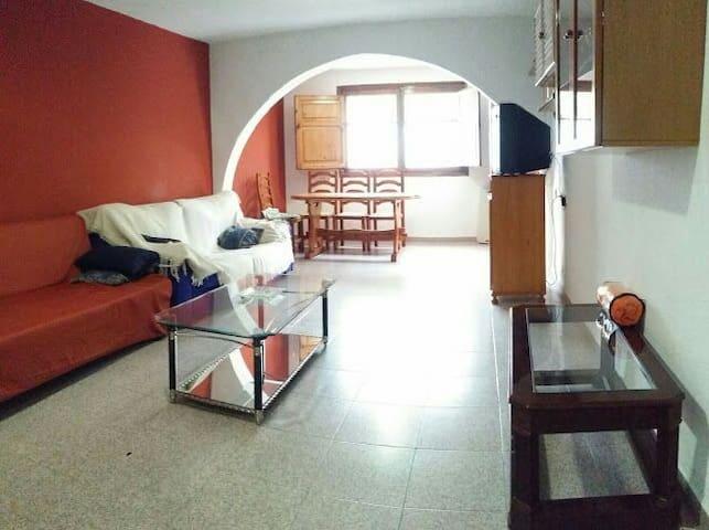 Casa/Chalet Valencia Pobla Vallbona - La Pobla de Vallbona - Casa