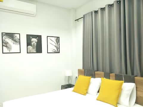Betong Cozy Guest House Betong Cozy Guest House