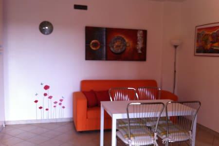 Villetta con tutti i comfort - Campomarino Lido