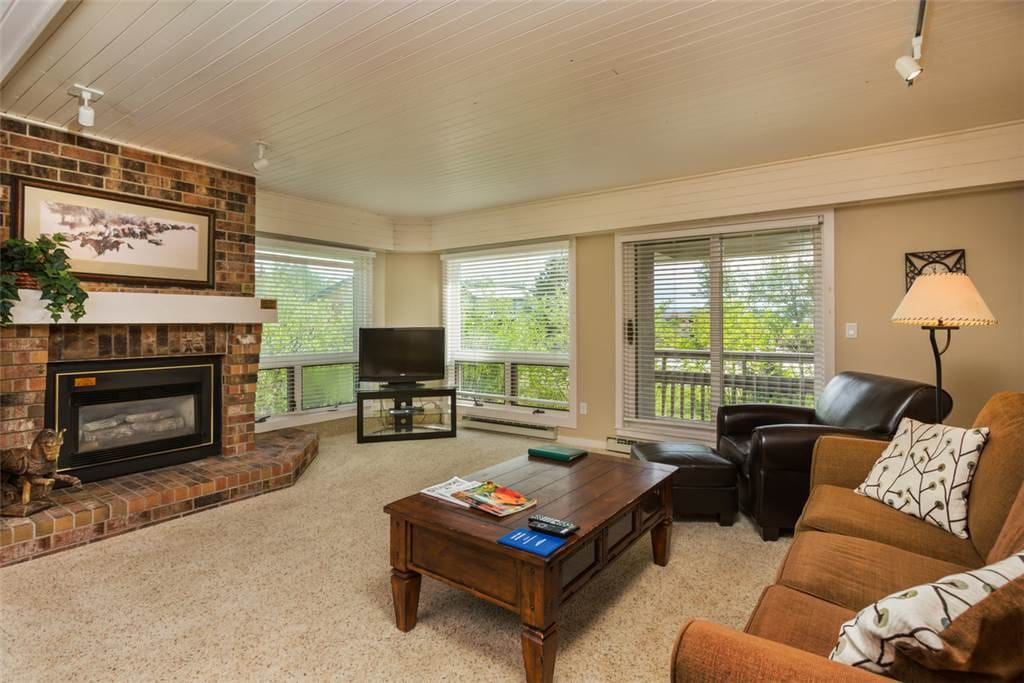 Couch,Furniture,Hearth,Curtain,Window