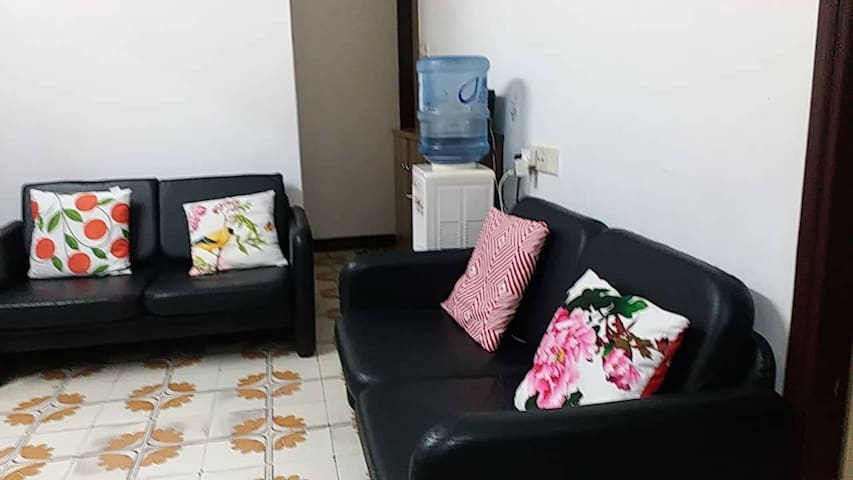 Macau Affordable Apartment