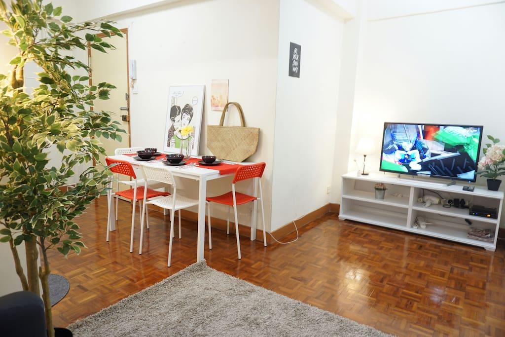 grand appartement en centre ville appartements louer jordan yaumatei kowloon hong kong. Black Bedroom Furniture Sets. Home Design Ideas